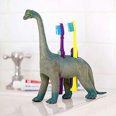 upcycling-idee-deco-dino12