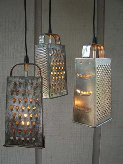 upcycling-idee-deco-rape-lampe8