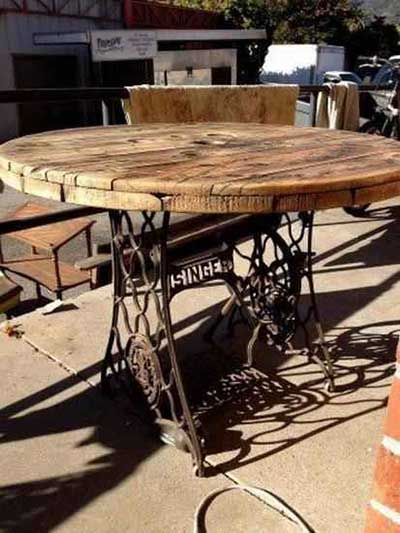 upcycling-idee-deco-table6