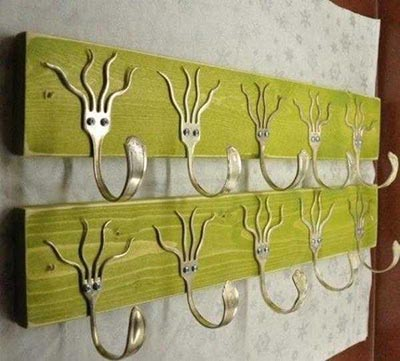 upcycling-idee-fourchette1