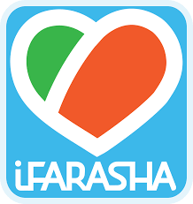IFARASHA